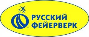 Веерные салюты в Москве купить веерные салюты купить в